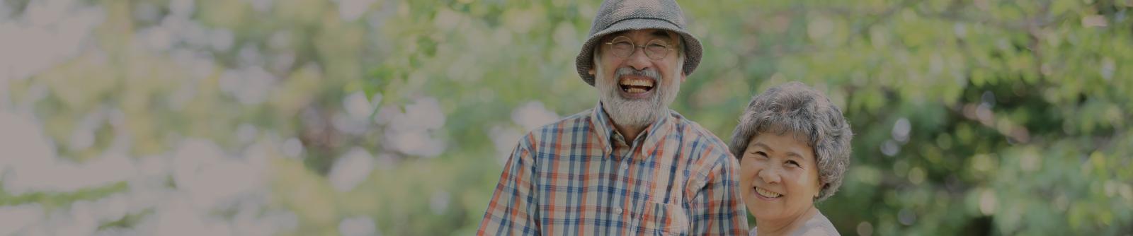 KMC 熊本 高齢者サポート