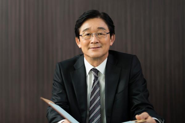 株式会社K・M・C 人材育成 社長塾