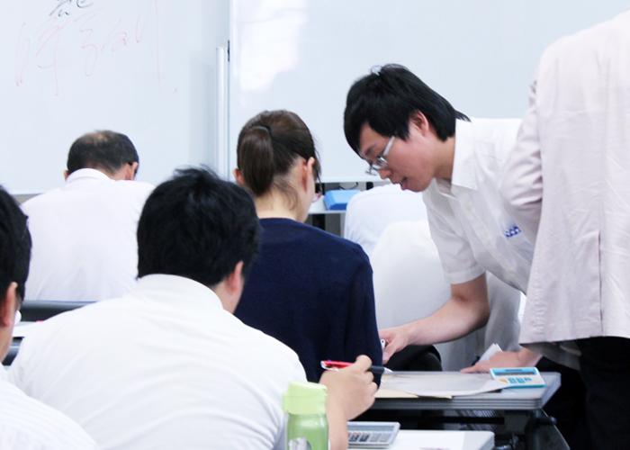 KMC(九州マネジメントシステム) 熊本 研修のご案内