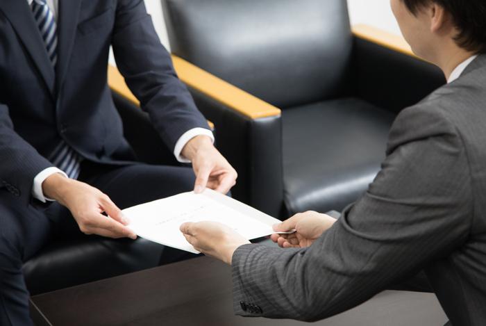 KMC(九州マネジメントシステム) 熊本 指定管理者受託および派遣