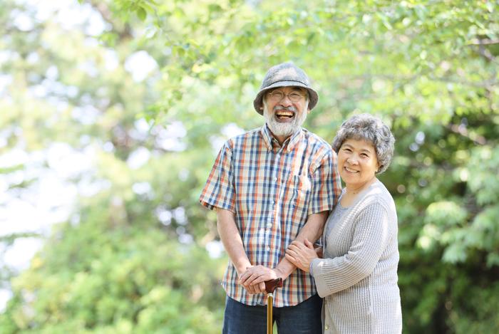 KMC(九州マネジメントシステム) 熊本 高齢者サポート 入院保証、見守りサービス、相続、遺言のお手伝い